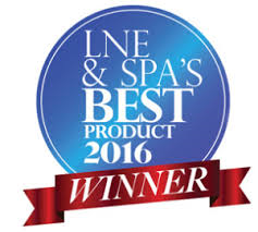 lnebest-product2016.png